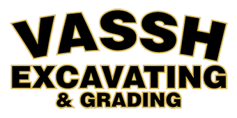 Vassh Excavating & Grading